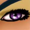 Vengerin's avatar