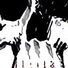 VengfulDead's avatar