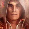 VenGhost's avatar