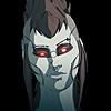 Vengord's avatar