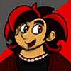 VenHur's avatar