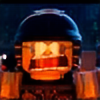 VenHybrid's avatar
