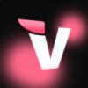 Veni71's avatar