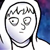 Venialias's avatar