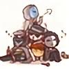 VenialSin570's avatar