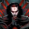 VeniBibiVomui's avatar