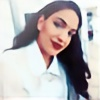 Venice0221's avatar