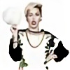 VeniceFantasy's avatar