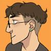 VeniceLatte's avatar