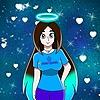 Venicequeen1011's avatar