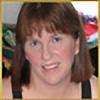 venicet's avatar