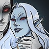 VeniceWitchh's avatar