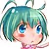venicia103's avatar