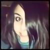 venigesheva's avatar