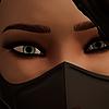 Venii-DarkFire's avatar