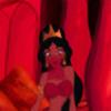 Venik-art's avatar