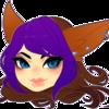 Venikins's avatar