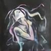 Veniliya's avatar