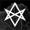 Veninax's avatar