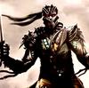 Veniot's avatar