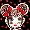 Venis-Ivy's avatar