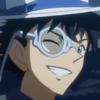 venisme's avatar