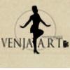 VenjaPhotography's avatar