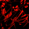 Venjinn's avatar