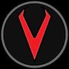 venjix5's avatar