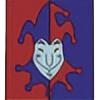 venjix515's avatar