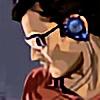 venkatvasa's avatar