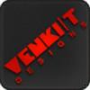 Venki-T's avatar