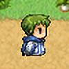 Venks2's avatar