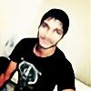 Venky45's avatar