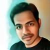 venkyarts's avatar