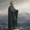 Venn26's avatar