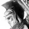 Vennatrix's avatar