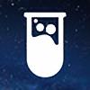vennerconcept's avatar