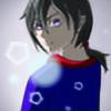 VENNmagic's avatar