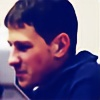 vennom07's avatar
