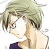 Vennskap's avatar