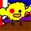 venntus's avatar