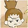 Venny9o6's avatar