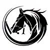VennyMArtsy's avatar