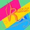Vennyriz22's avatar