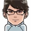 venoc's avatar