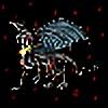VENODRILL's avatar