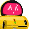 Venof-Unis-Jinanx's avatar
