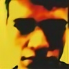 Venofoot's avatar
