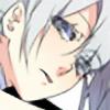 Venoire's avatar